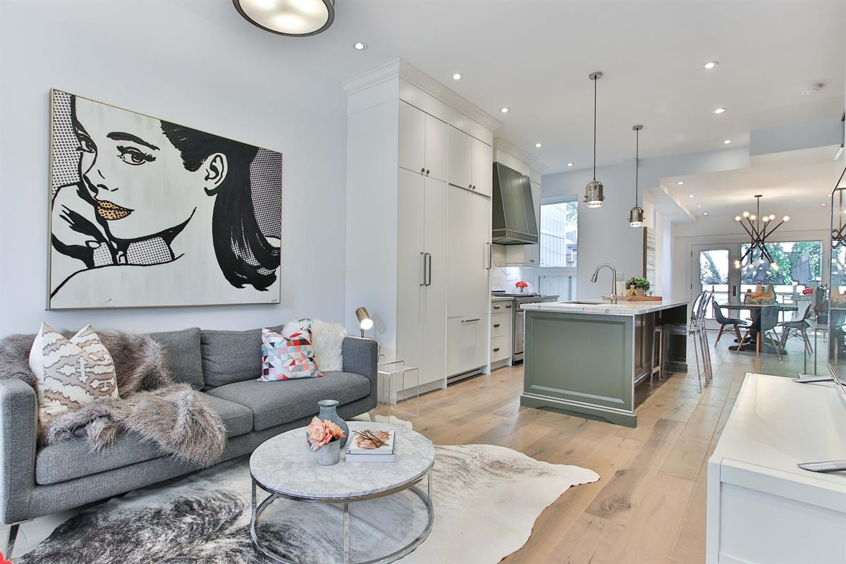 Lockdown is the ideal time to get your Wokingham property ready for sale